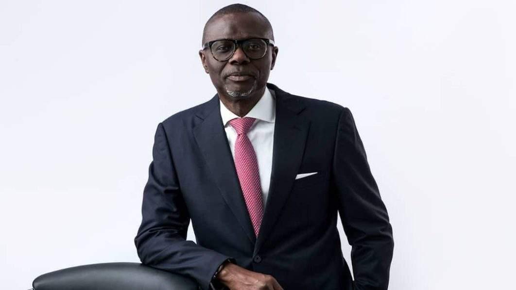 BREAKING: Ambode accepts defeat, congratulates Sanwo-olu