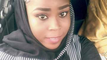 Parents of aide worker Hauwa Liman refuse to believe she is dead (Video)