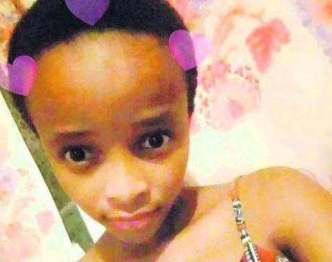 15-year-old girl stabbed to death by 29-year-old boyfriend