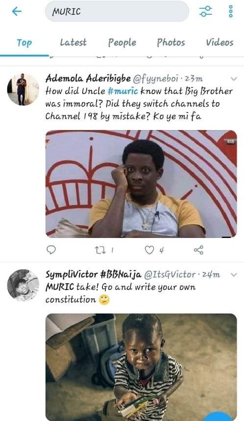 WhatsApp Image 2019 07 12 At 13.36.46 3