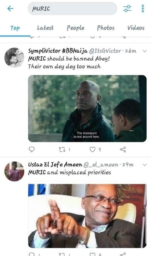 WhatsApp Image 2019 07 12 At 13.36.46 5
