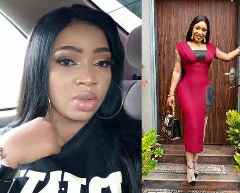Tonto never had food in her house for herself and workers, she is was always depressed - Blessing Osom shares shocking details