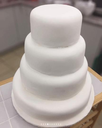 Osibanjos Cake3