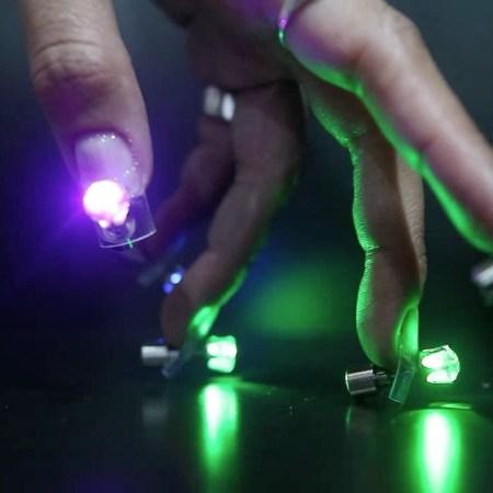 LED Disco Nails1?resize=450%2C450