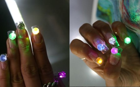 LED Disco Nails2?resize=450%2C281