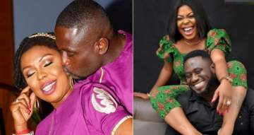 """""""Marriage is not a do or die affair"""" - Afia Schwarzenegger says as she shows off """"customized"""" BMW"""