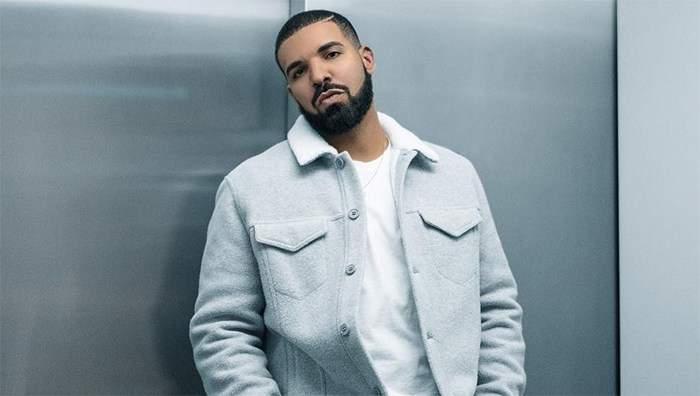 Drake Elevator 1