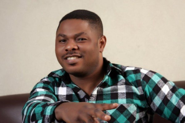 """""""My pain, my sweat..so help me God"""" - Yinka Ayefele reacts to Oyo State's demolition of his Music House"""