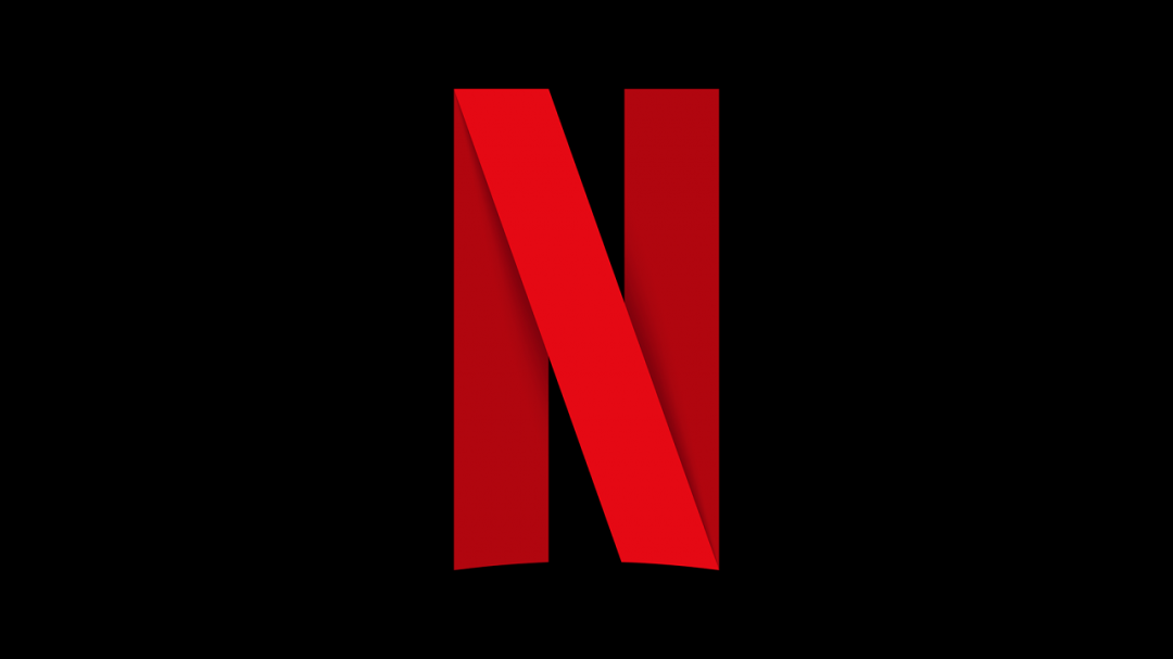 Netflix Confirms It's Launching Mobile-Only Plans