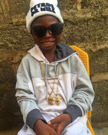 Zlatan Ibile Withdraws From Helping Segun Wire, Shares His Reasons