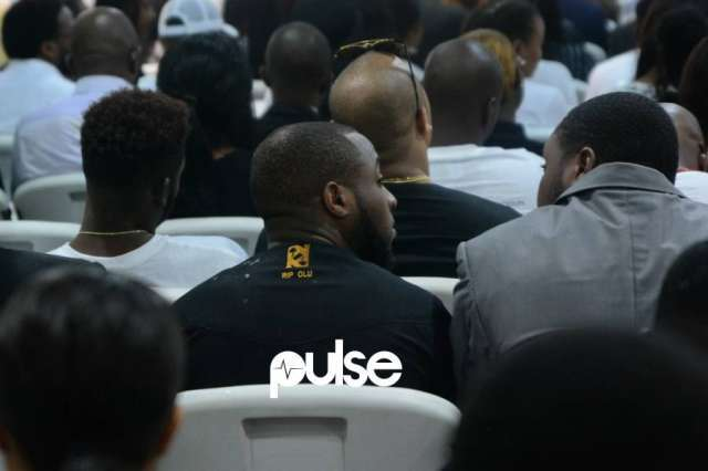 Davido Attend Funeral6?resize=640%2C426