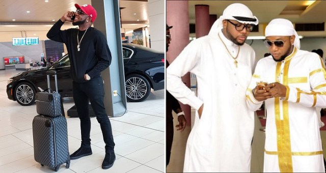Kcee Praise Younger Brother1?resize=640%2C340