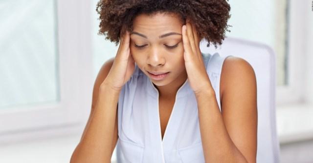 Thinking Depressed Lady Spree.ng_ 1?resize=640%2C334