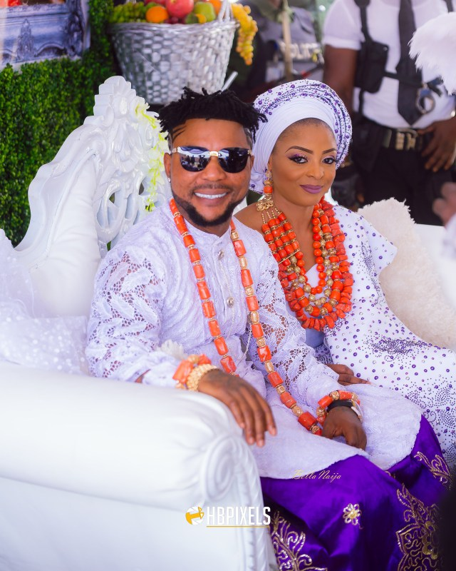 Nabila Oritsefemi Happy Benson BellaNaija Weddings 1 1?resize=640%2C800