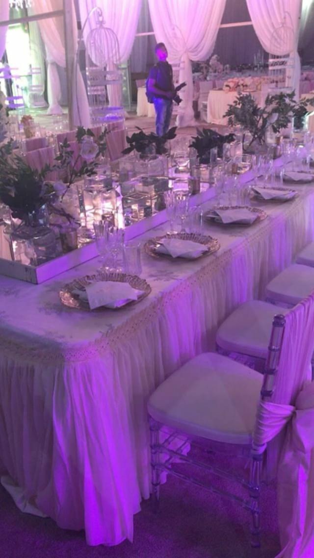 Banky Adesua Wedding 2?resize=640%2C1138