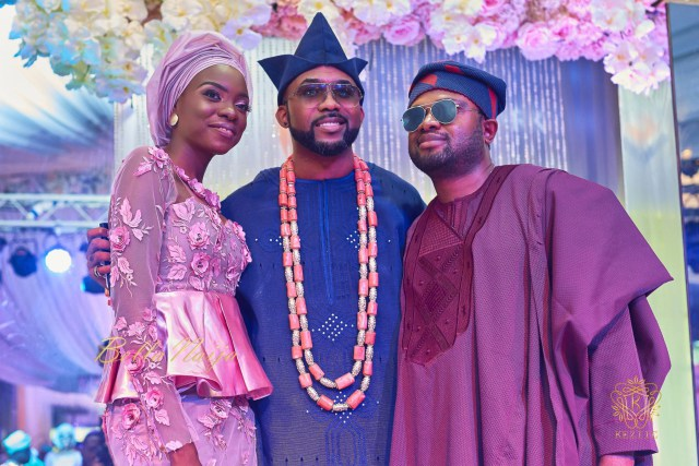 Banky W And Adesua Etomi BAAD2017 Guests 19?resize=640%2C427