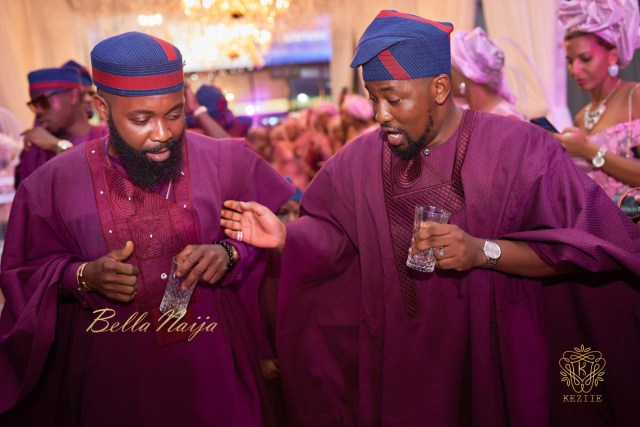 Banky W And Adesua Etomi BAAD2017 Guests 25?resize=640%2C427