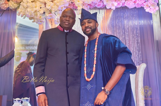 Banky W And Adesua Etomi BAAD2017 Guests 28?resize=640%2C420