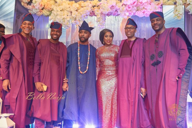 Banky W And Adesua Etomi BAAD2017 Guests 31?resize=640%2C426