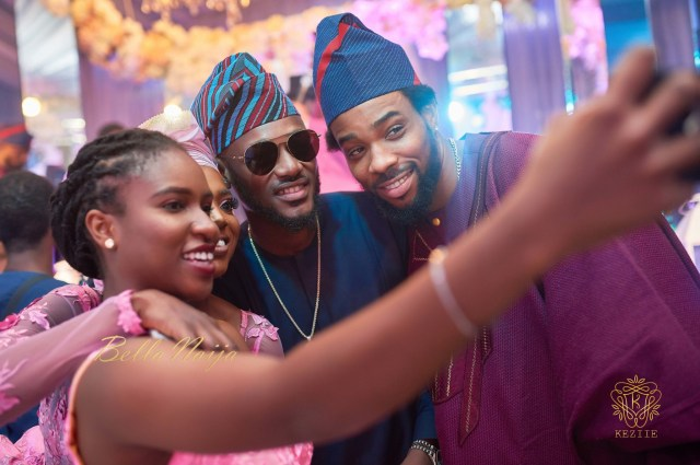 Banky W And Adesua Etomi BAAD2017 Guests 34?resize=640%2C425