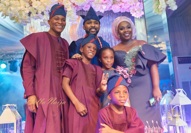 Banky W And Adesua Etomi BAAD2017 Guests 38?resize=640%2C448