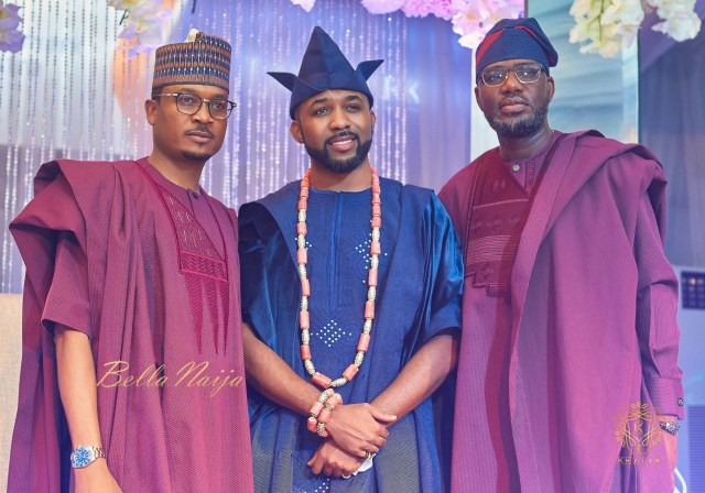 Banky W And Adesua Etomi BAAD2017 Guests 39?resize=640%2C448