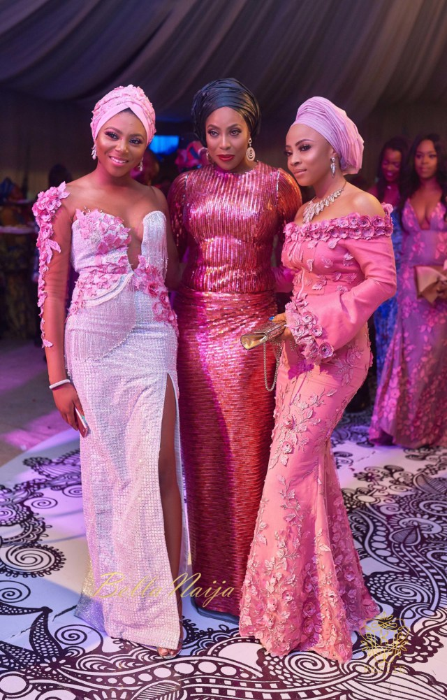 Banky W And Adesua Etomi BAAD2017 Guests 44?resize=640%2C1001
