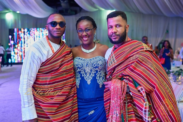 Banky W And Adesua Etomi BAAD2017 Guests 63?resize=640%2C427