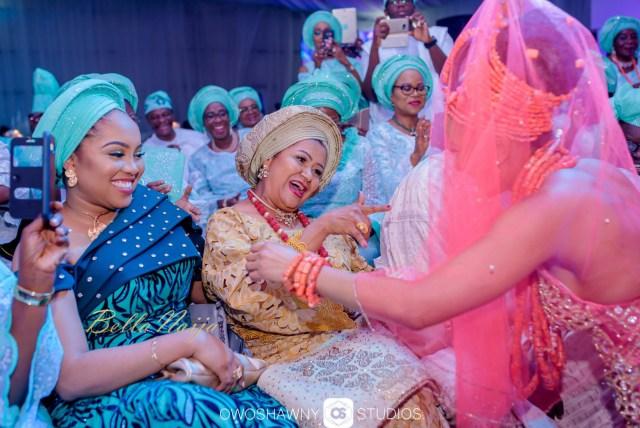 Banky W And Adesua Etomi BAAD2017 Traditional Wedding 15?resize=640%2C428