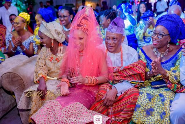 Banky W And Adesua Etomi BAAD2017 Traditional Wedding 12?resize=640%2C428