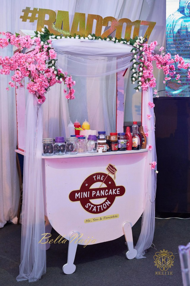 Banky W And Adesua Etomi BAAD2017 Wedding BellaNaija Weddings 103?resize=640%2C960