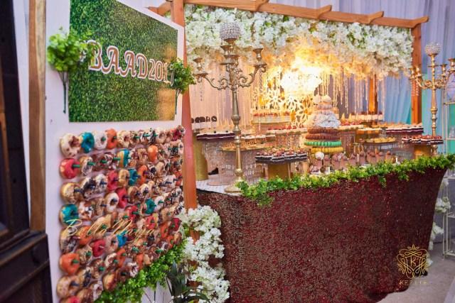 Banky W And Adesua Etomi BAAD2017 Wedding BellaNaija Weddings 158?resize=640%2C427