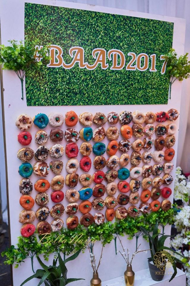 Banky W And Adesua Etomi BAAD2017 Wedding BellaNaija Weddings 159?resize=640%2C960