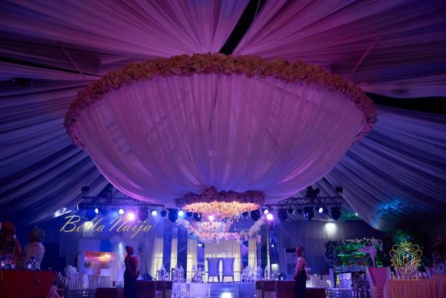 Banky W And Adesua Etomi BAAD2017 Wedding BellaNaija Weddings 73?resize=640%2C427