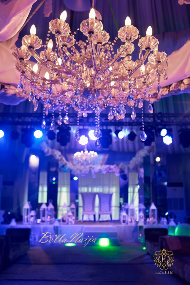 Banky W And Adesua Etomi BAAD2017 Wedding BellaNaija Weddings 74?resize=640%2C960