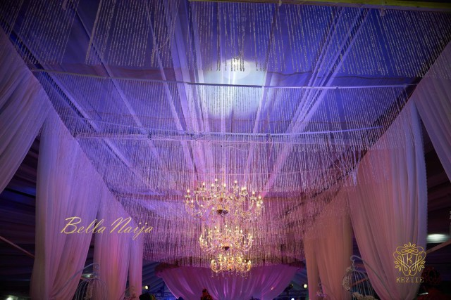 Banky W And Adesua Etomi BAAD2017 Wedding BellaNaija Weddings 75?resize=640%2C427