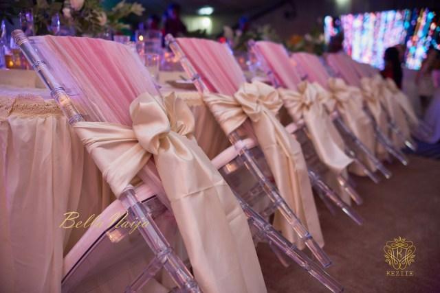 Banky W And Adesua Etomi BAAD2017 Wedding BellaNaija Weddings 77?resize=640%2C427