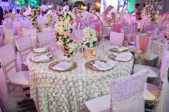 Banky W And Adesua Etomi BAAD2017 Wedding BellaNaija Weddings 80?resize=640%2C427