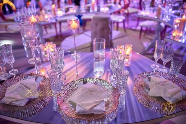 Banky W And Adesua Etomi BAAD2017 Wedding BellaNaija Weddings 82?resize=640%2C427