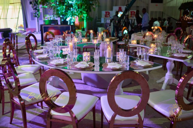 Banky W And Adesua Etomi BAAD2017 Wedding BellaNaija Weddings 83?resize=640%2C427