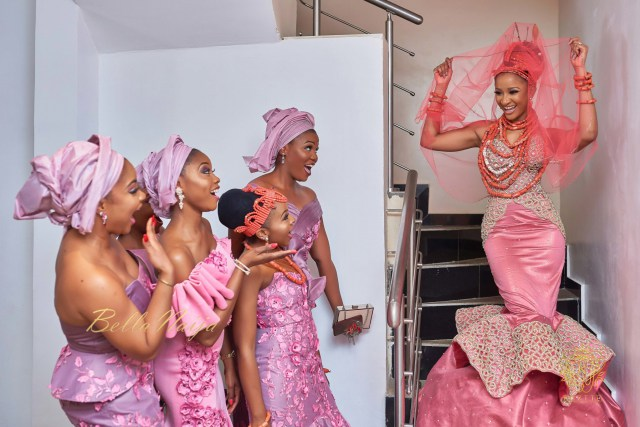 Banky W And Adesua Etomi BAAD2017 Getting Ready 15?resize=640%2C427