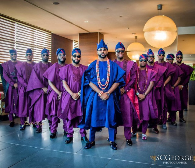 Banky W And Adesua Etomi BAAD2017 Getting Ready 25?resize=640%2C553