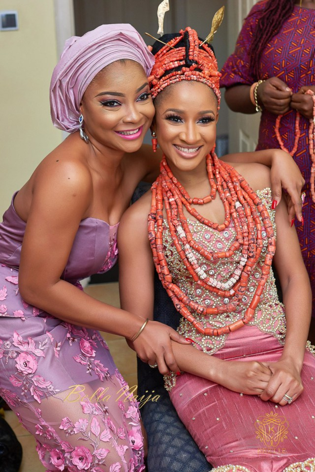 Banky W And Adesua Etomi BAAD2017 Getting Ready 2?resize=640%2C960