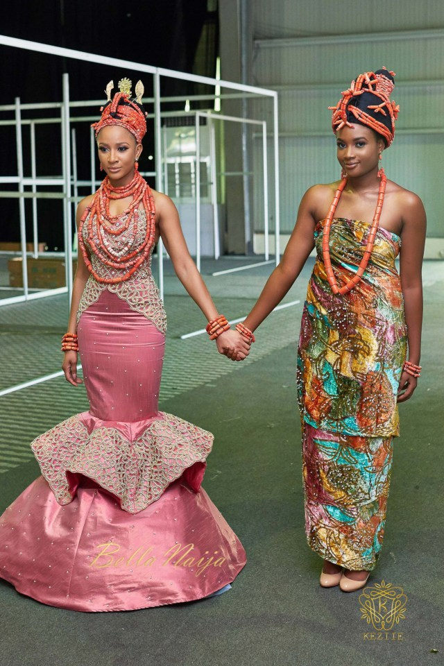 Banky W And Adesua Etomi BAAD2017 Getting Ready 23?resize=640%2C960