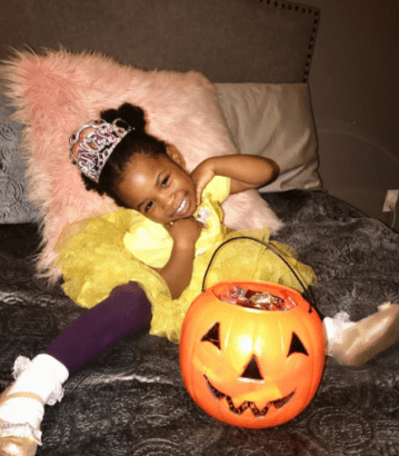 Davido Daughters Halloween 0?resize=359%2C410