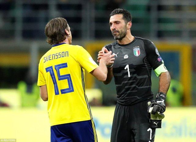 Italy Heartbreak7?resize=640%2C464