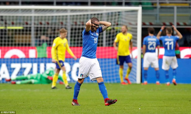 Italy Heartbreak3?resize=640%2C383