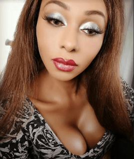 Miss Sahara Nigerian Men?resize=269%2C320