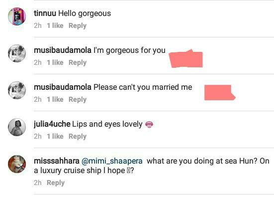 Miss Sahara Nigerian Men1?resize=551%2C395