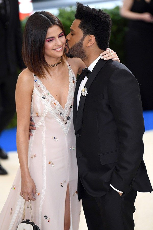 The Weeknd Proud Selena Gomez Ftr?resize=600%2C900